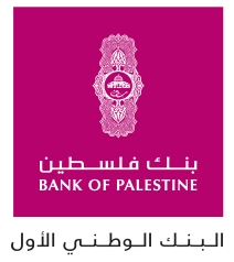 logo final bank palestine 001